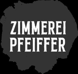 Zimmerei Pfeiffer